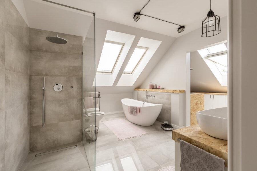cd6c1b94f83 Remont vannitoas — millele tasub kulutada, mille arvelt on mõistlikum  säästa?