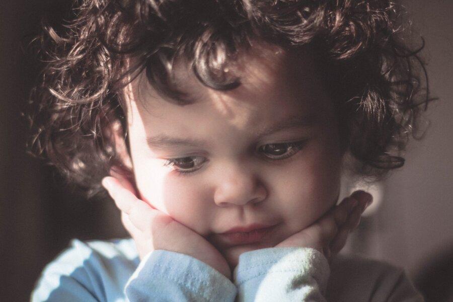 61d0eb6f604 VALUS TEEMA   On lapsi, kes veedavad lasteaias päevast päeva kaksteist tundi