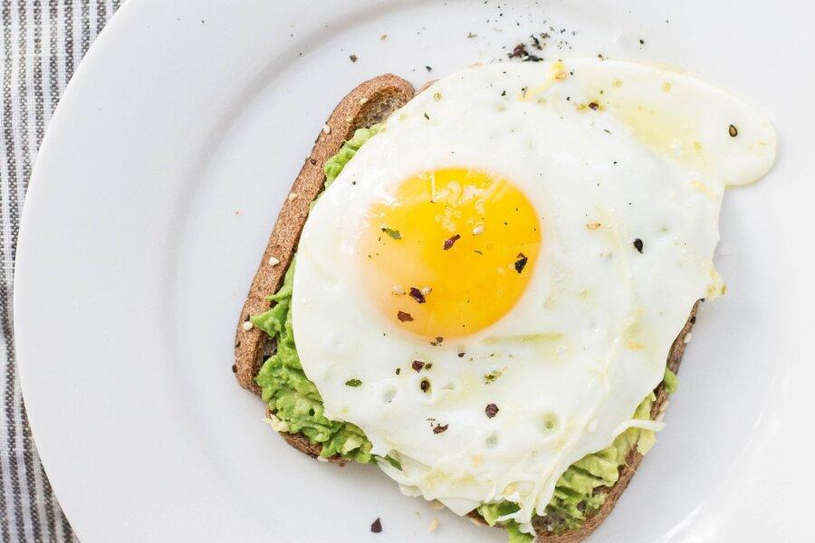 7 toidutrendi, mis võiksid ja peaksid 2018. aastal kaduma