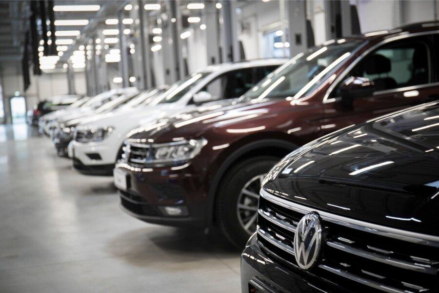 ab314cbb4cb Volkswagen ID.Buzz elektrilise hipibuss. Volkswageni uus esindus Ülemistel