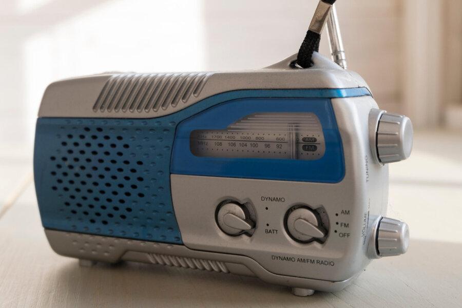 a331716bbfe Esimene riik maailmas vaigistab FM-raadiosageduse igaveseks - Kasulik.ee