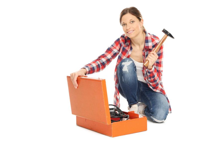 153304a891c Kingispikker: millised hädavajalikud tööriistad peaks igal naisel olemas  olema?