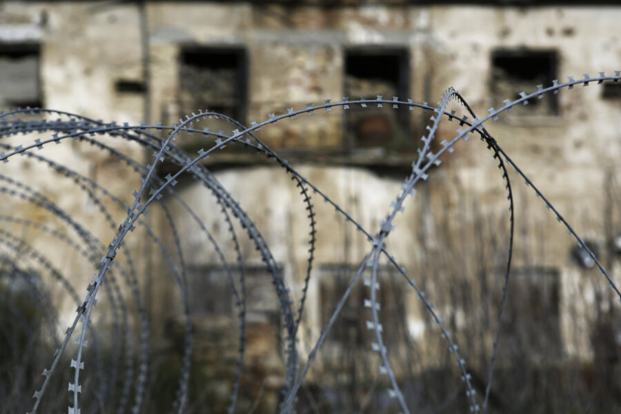 ВЖеневе восстанавливаются переговоры поКипру