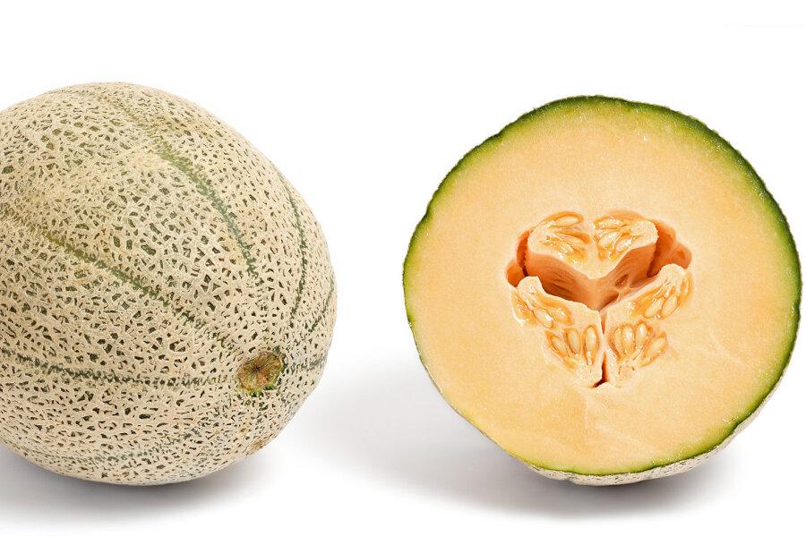 Hinnad all: spikker, milline melon poest magustoiduks osta?