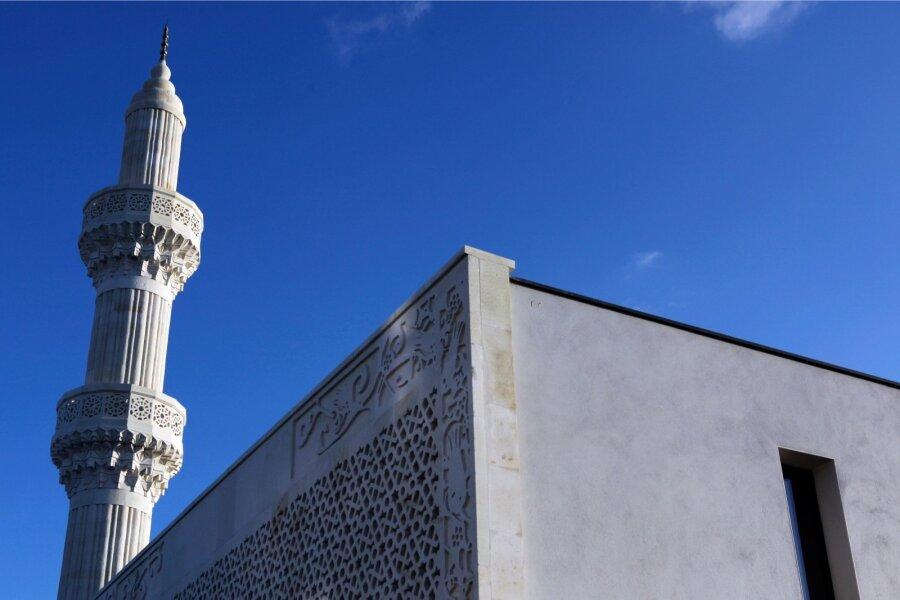 Египет объявил оликвидации одного изглаварей «Братьев-мусульман»
