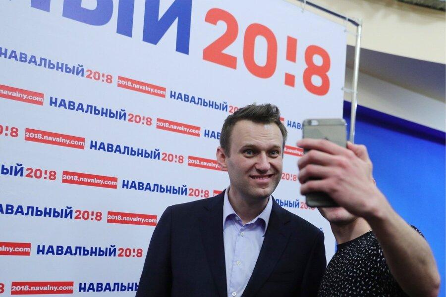 В российской столице назвали реакциюЕС нарешение ЦИК поНавальному необоснованной