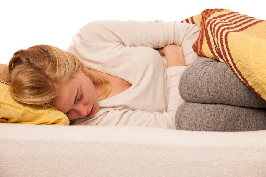 3fa2e8616b9 Mida iga naine raseduse katkemisest teadma peaks - Pere ja kodu