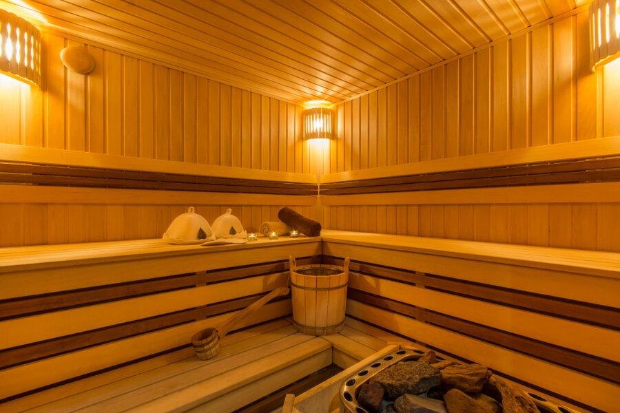 f5dd90ec57a NÕUANDEID | Detailid, mida tasub sauna ehitamisel kindlasti silmas pidada