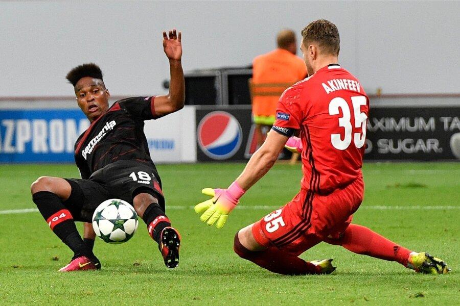 Фиаско «Краснодара» вГермании пошатнуло позиции РФ врейтинге УЕФА