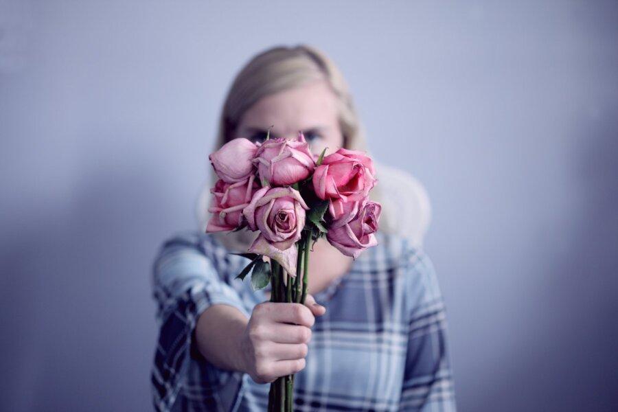 772f32e9885 Menopausivaevuste vastu aitab õige parfüüm: loe, millised lõhnad ...