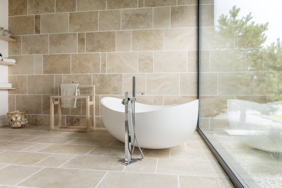 9605d2d3d8d Viis olulist asja, millele peaks enne vannitoa remonti tähelepanu pöörama