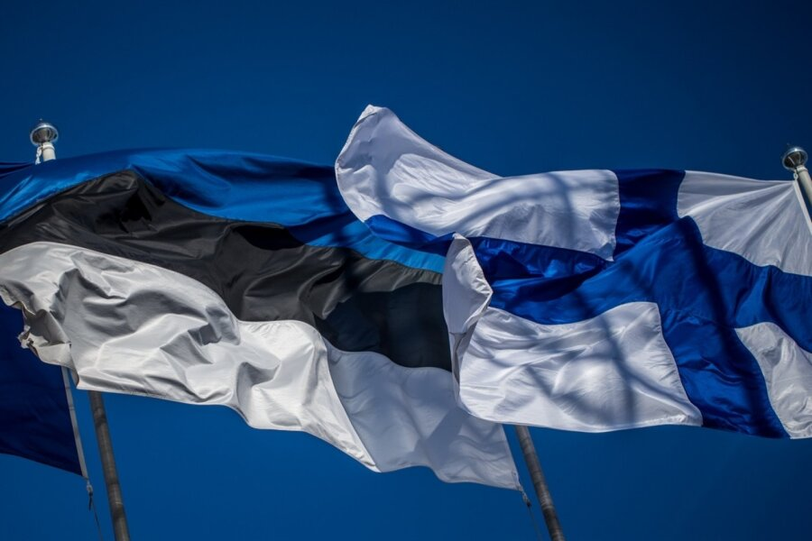 [img]https://g1.nh.ee/images/pix/900x600/jzVMes73Fw8/el-eu-eesti-euroopa-liidu-lipp-euroopa-liit-lipp-lipud-soome-75539695.jpg[/img]