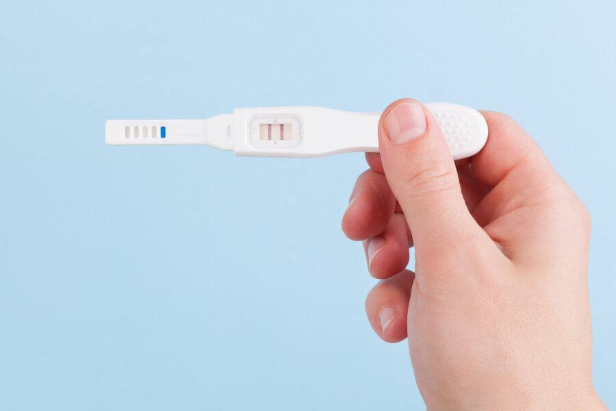3e7ab7d311d Lugeja aus ülestunnistus: olen teinud kaks aborti ja ei kahetse neist  kumbagi