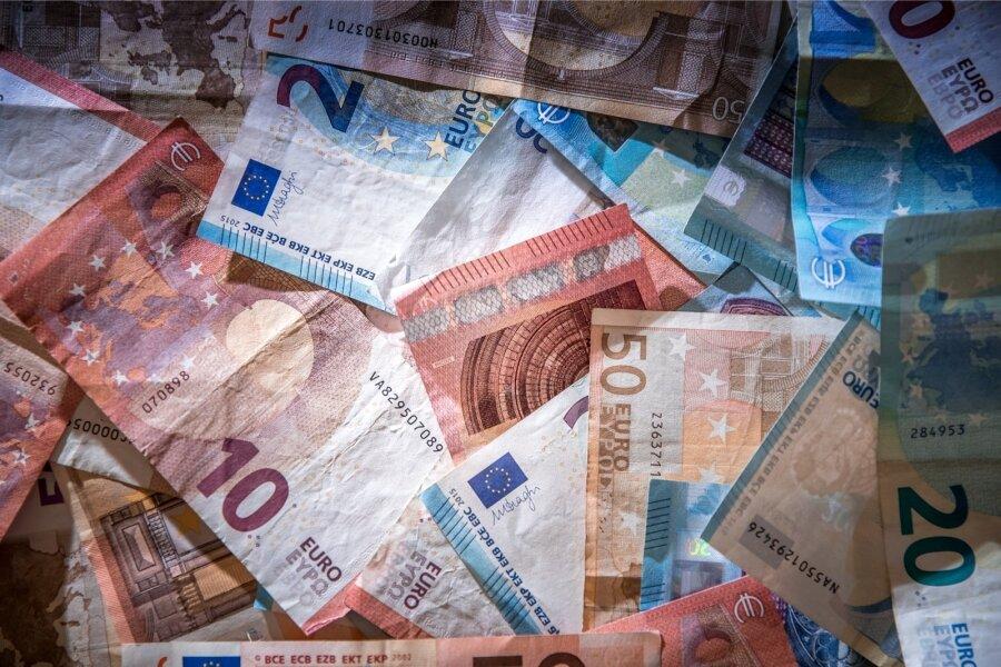 Какие страны получили самую большую выгоду отперехода наевро— Исследование
