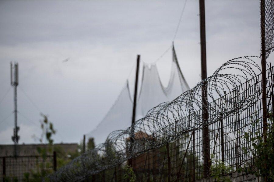 ВКиеве русских военных приговорили к13 и14 годам тюрьмы