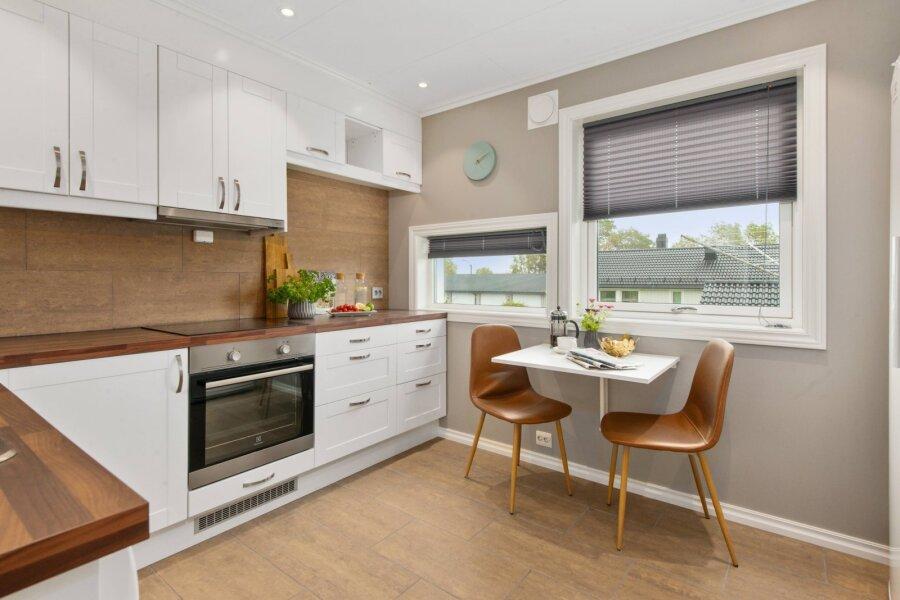 e7241a66659 Apsakad, mida kööki planeerides vältida tasuks - Moodne Kodu