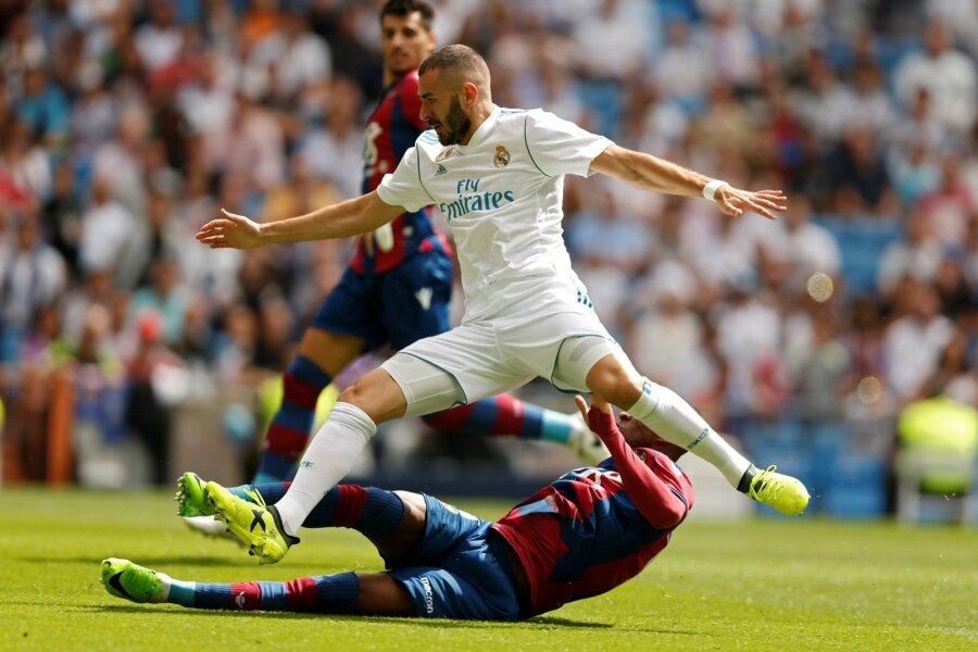 Филлипе Коутиньо несыграет вматче против «Манчестер Сити»
