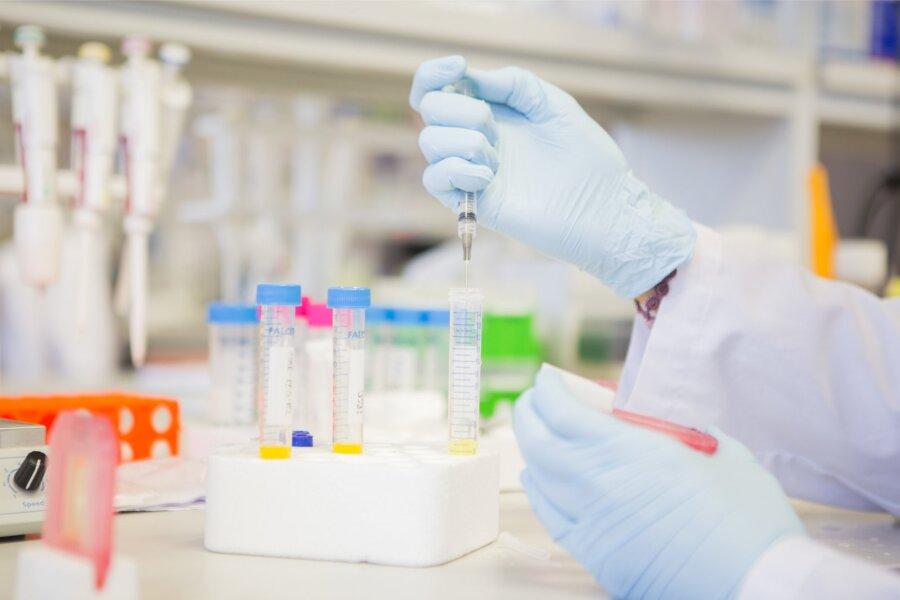 США скупили практически  весь мировой запас препарата откоронавируса