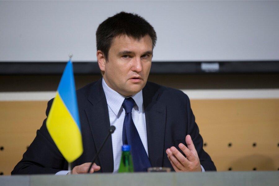 Рогозин высмеял руководителя МИД Украины заподарок генеральному секретарю ООН