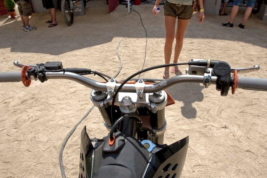 Подозреваемый вубийстве мотоциклистов вПодмосковье поведал омотивах правонарушения