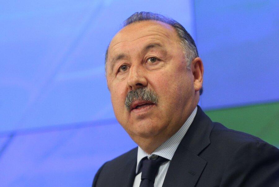 Володин выступил против поездки чиновников наОлимпиаду: «Нам там делать нечего»