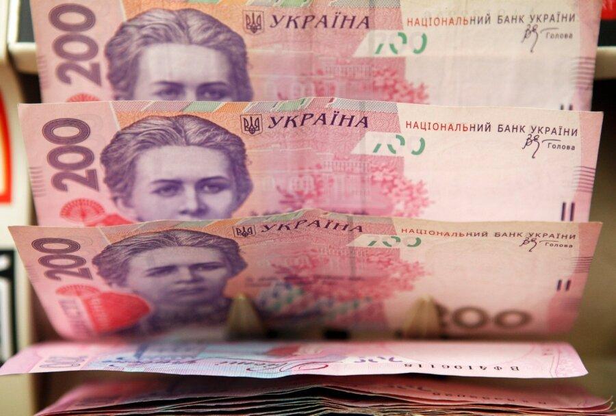УФилатова немогут проводиться обыски, ведь он народный депутат — ГПУ