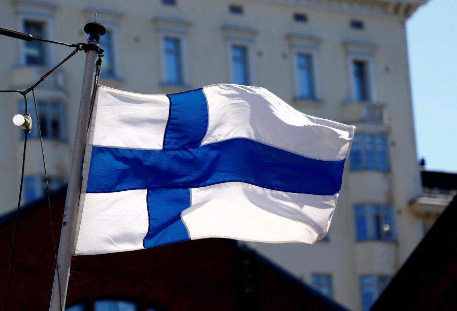 Soome Eesti