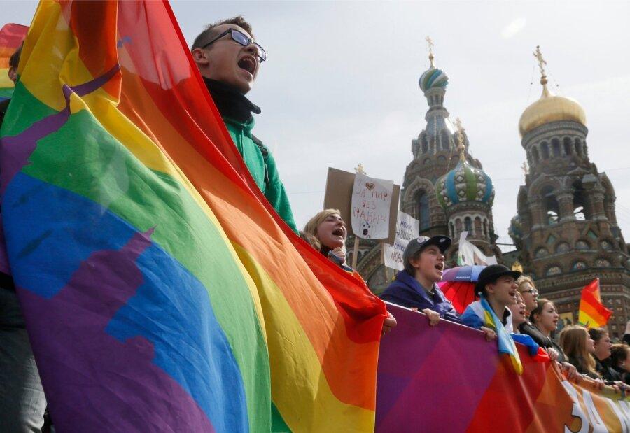 форум геи омска