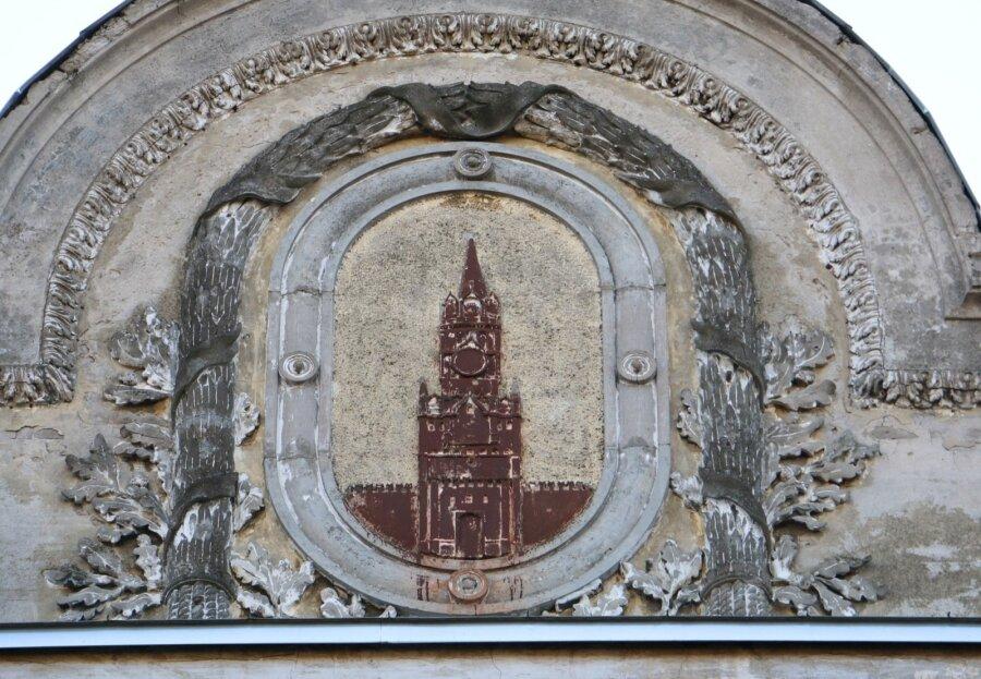 МИД РФ: разрушение советских монументов осложнит отношения сВаршавой