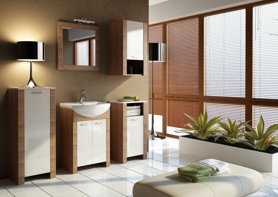 e90d4e088a7 Kuidas sisustada mõnus vannituba ja milline mööbel vannituppa valida ...