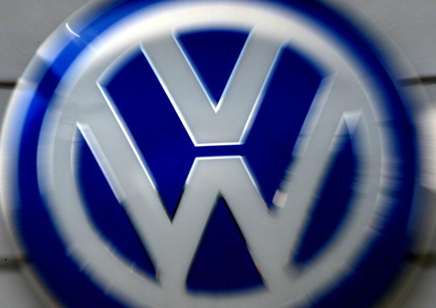 VW согласился выплатить США $4,3 млрд из-за «дизельного скандала»