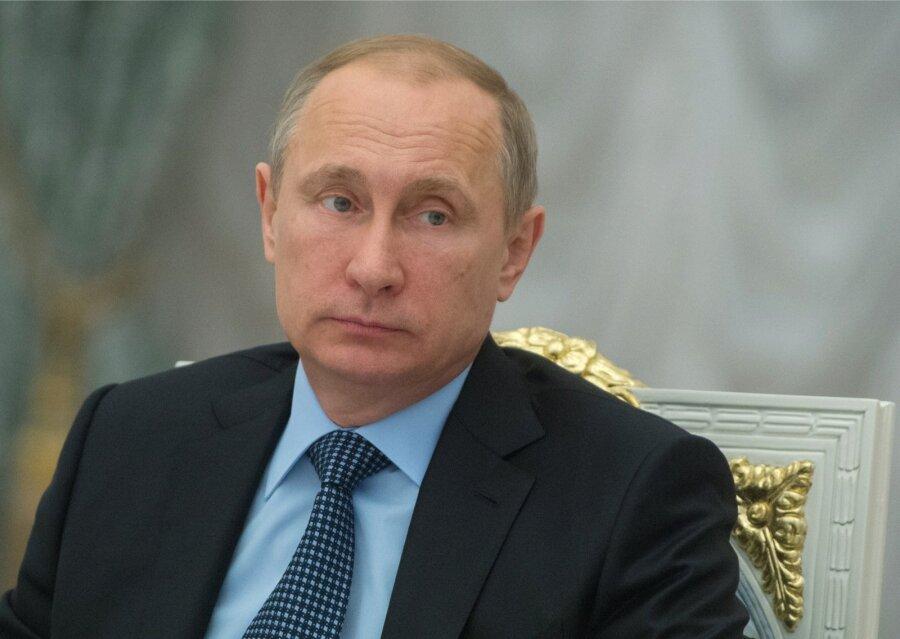 Новый руководитель Минэкономразвития назвал Путину основную задачу ведомства