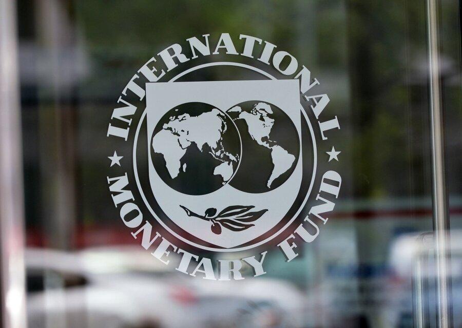 МВФ перенес выделение транша Украине из-за Гройсмана— Экономика отПророка