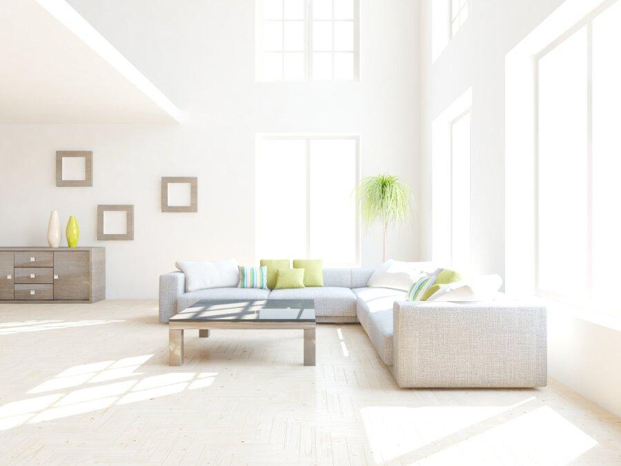 eca3850f00b UURING | Kas heledad toonid ikka muudavad ruumi suuremaks või on tegu  müüdiga?