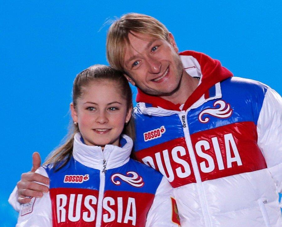 ОКР рассчитывает науспешное разрешение проблемы сроссийскими паралимпийцами