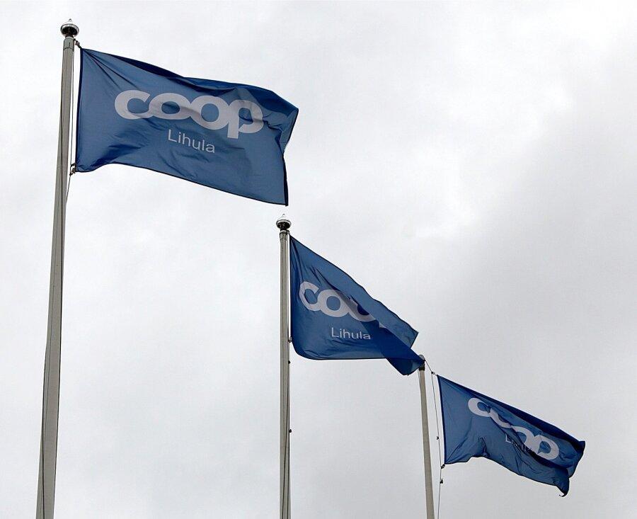02cbf2369db Maksimarketite, Konsumite ning A&O poodide saatus on otsustatud ...
