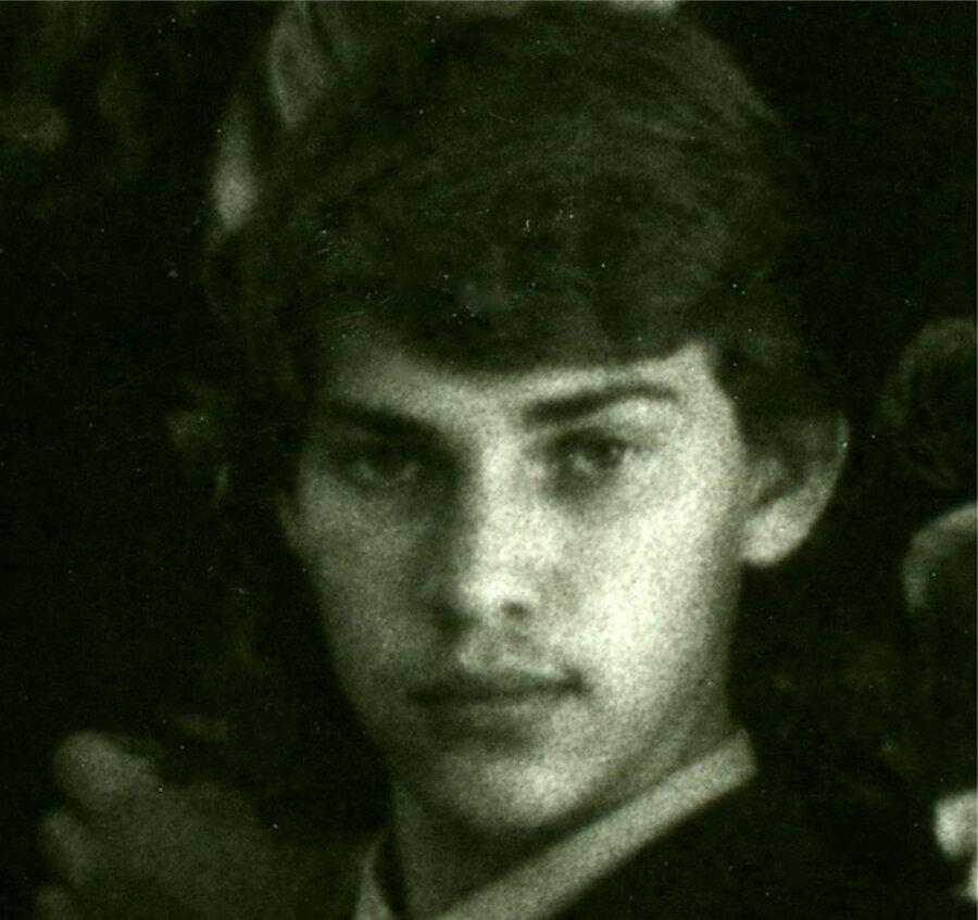 Стари видео секс 1983году