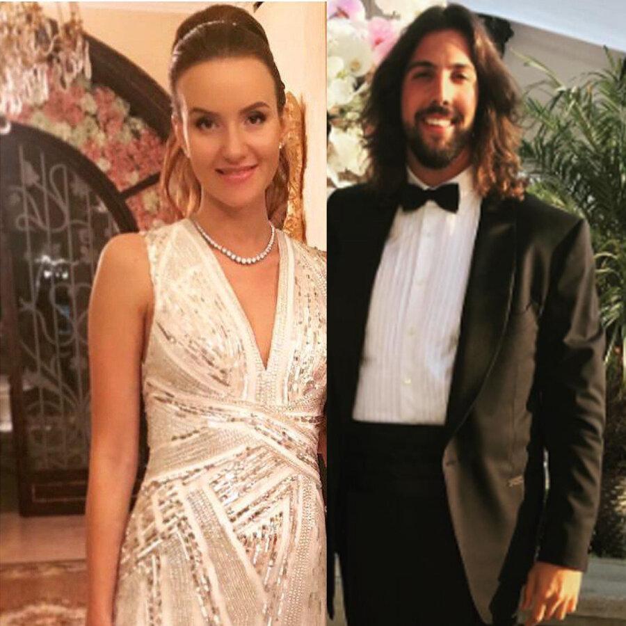 Дочь вышла замуж за отца их секс видео