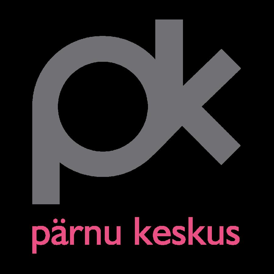 07e529d4376 Pärnu Keskus kutsub laupäeval sünnipäevapeole - Maaleht