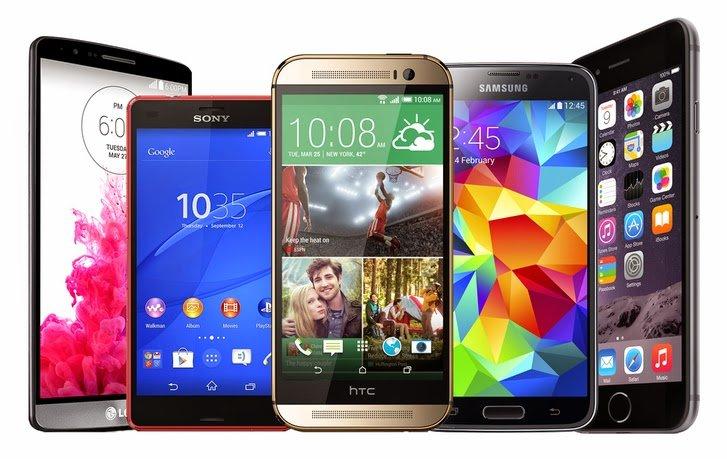6f18e908eb2a4 Мобильные телефоны. Как выбрать размер? - Jana