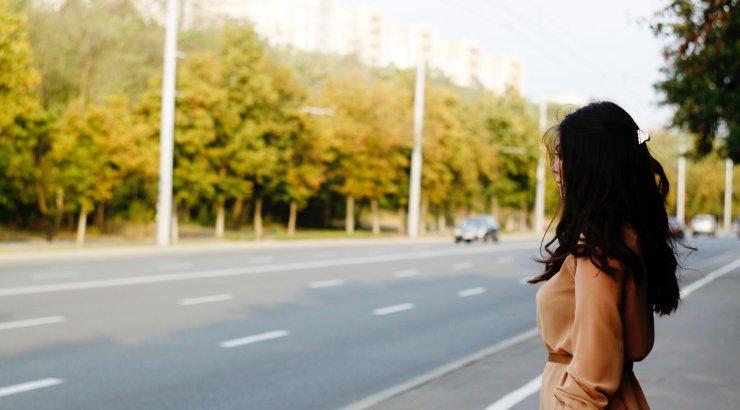 """Kolm ohtlikku aega naise elus, mil ta tõenäoliselt läheb koju mehe juurde lausega: """"Kallis, mul on kriis!"""""""