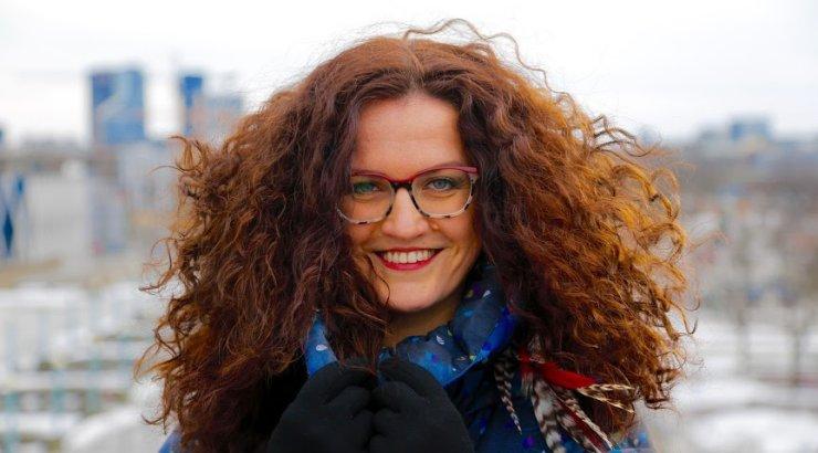 Terapeut Mariann Kiidron: veel täiskasvanuna võib olla vaja tunda viha ja kurbust vanema suhtes, kes pole meid kaitsnud, kui seda vajasime