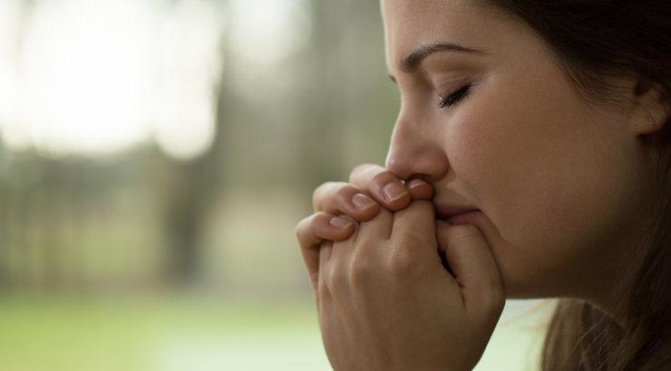 Õnnetu naine pihib: petsin meeltesegaduses oma abikaasat, aga ma armastan teda väga. Kui suur on tõenäosus, et ta kunagi sellest teada ei saa?