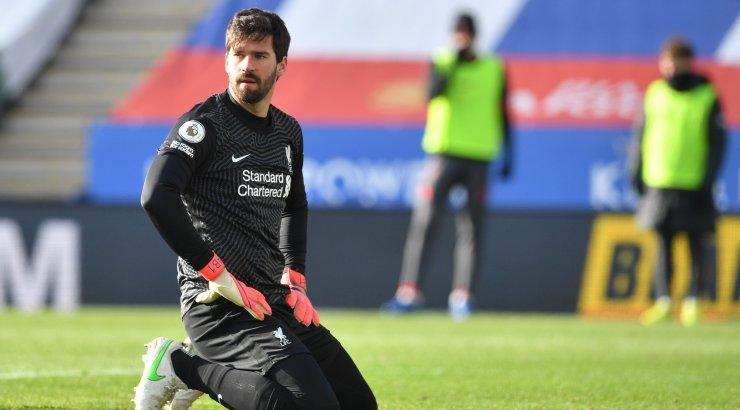 TÄNA OTSEBLOGI | Meistrite liiga play-off: Barcelona kohtub PSG-ga, Leipzig mängib madalseisus Liverpooliga