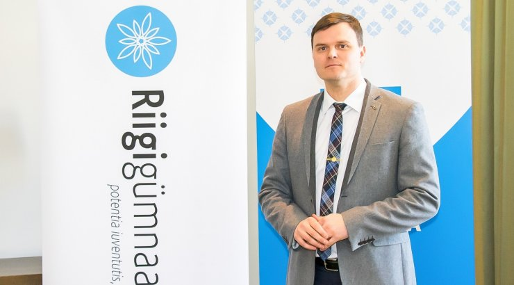 Saaremaa – riigi lemmiklaps, kes saab ka ise hästi hakkama