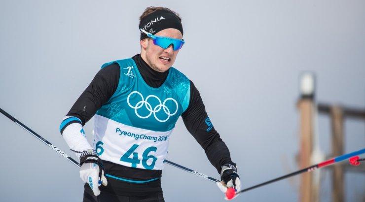 Norra dopinguekspert Seefeldi dopinguskandaalist: natukene kummaline, et osadele suusatajatele pole veel lõplikku karistust määratud