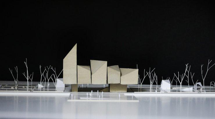 Selgusid Läänemere Kunstipargi ideevõistluse võidutööd
