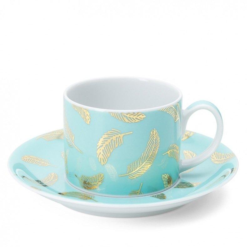 cc67b409be7 Arro keraamika tee- ja kohvitass alusega. Kuidas oleks sellisest komplektist  hommikukohvi nautida? 45.-