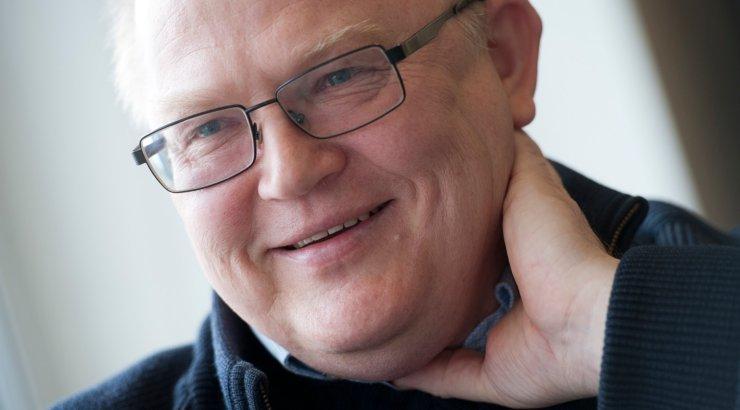 Järviku nõunik Urmas Arumäe paneb ameti maha. Mart Helme nimetab kriminaaluurimist poliitiliselt motiveerituks