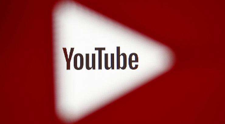 Tänasest saab Eestis kasutada YouTube'i tasulist versiooni: mida see muudab?